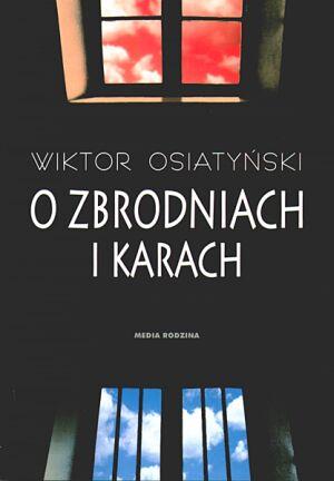 """Lektury Prof.Hołdy. Spotkanie 10: """"O zbrodniach ikarach"""""""