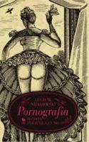 """Lektury Prof.Hołdy. Spotkanie 2: """"Pornografia. Historia, znaczenie, gatunki"""""""