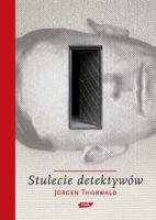 """Lektury Prof.Hołdy. Spotkanie 6: """"Stulecie detektywów"""""""