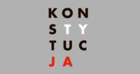 VI Gala Nagrody im.Profesora Zbigniewa Hołdy iPanel Dyskusyjny
