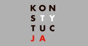 VI Gala Nagrody im.Profesora Zbigniewa Hołdy