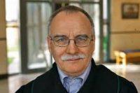 68 lat temu urodził się Prof.Zbigniew Hołda